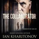 The Collaborator (VOICES) Audiobook