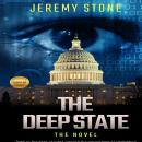 The Deep State: The Novel Audiobook