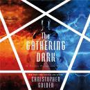 The Gathering Dark Audiobook
