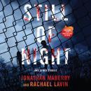 Still of Night: Dead of Night Series, Book 4 Audiobook
