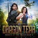 Dragon Tear Audiobook