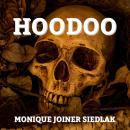 Hoodoo Audiobook