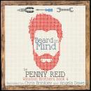 Beard in Mind Audiobook