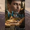 The Native Audiobook