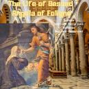 Life of Blessed Angela of Foligno, Bob Lord, Penny Lord