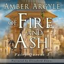 Of Fire and Ash Audiobook