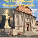 Life of Blessed Margaret of Castello, Bob Lord, Penny Lord