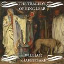 The Tragedy of King Lear Audiobook