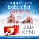 Shopping for a Baby's First Christmas Audiobook
