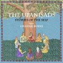 The Upanishads: Stories of the Self with Graham Burns, Audiobook