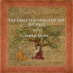 The Early Teachings of the Buddha Audiobook