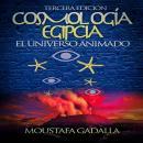Tercera Edición Audiobook