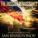 The Russian Renaissance Audiobook