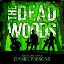 The Dead Woods Audiobook
