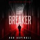 Breaker Audiobook