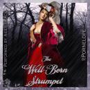 The Well-Born Strumpet Audiobook