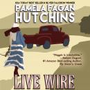Live Wire (Maggie 1): A What Doesn't Kill You Romantic Mystery, Pamela Fagan Hutchins