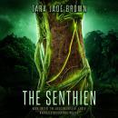 The Senthien Audiobook
