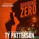 Dividing Zero: A Gripping Mystery Suspense Novel Audiobook