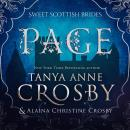 Page Audiobook