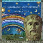 The Neoplatonic Imagination with Angela Voss Audiobook