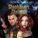 Stephanie's Challenge Audiobook