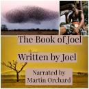 Book of Joel, The - The Holy Bible King James Version, Joel