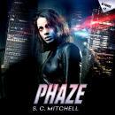Phaze Audiobook