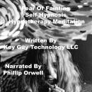 Fear Of Fainting Self Hypnosis Hypnotherapy Meditation, Key Guy Technology Llc