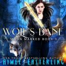 Wolf's Bane Audiobook