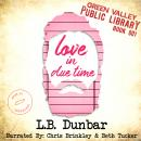 Love in Due Time Audiobook