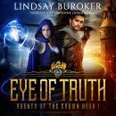 Eye of Truth Audiobook