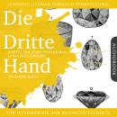 Learning German Through Storytelling: Die Dritte Hand: A Detective Story For German Learners (for intermediate and advanced), André Klein