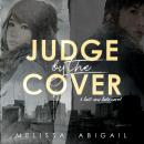 Judge by the Cover Audiobook