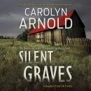 Silent Graves Audiobook