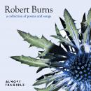 Robert Burns: a collection of poems and songs Audiobook