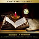 10 Masterpieces you have to listen before you die Vol: 1 (Golden Deer Classics) Audiobook
