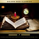 10 Obras Maestras Que Debes Escuchar Antes de Morir, Vol. 1 Audiobook