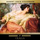 Olalla Audiobook