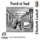 Nord et Sud Audiobook