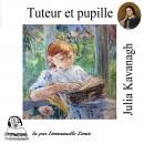 Tuteur et pupille Audiobook