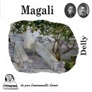 Magali Audiobook
