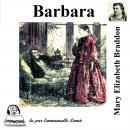 Barbara Audiobook
