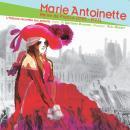 Marie Antoinette Reine de France Audiobook