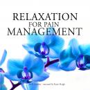 Relaxation for pain management, F. Garnier