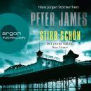 Stirb schön (Gekürzte Lesung) Audiobook