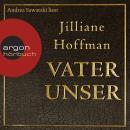 Vater unser (Gekürzte Lesung) Audiobook
