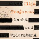 Macht und Widerstand (Gekürzte Fassung) Audiobook