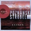 Anonym (Gekürzte Lesung) Audiobook