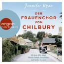 Der Frauenchor von Chilbury (Autorisierte Lesefassung) Audiobook